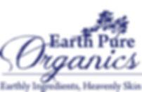 earth pure logo PNG.jpg