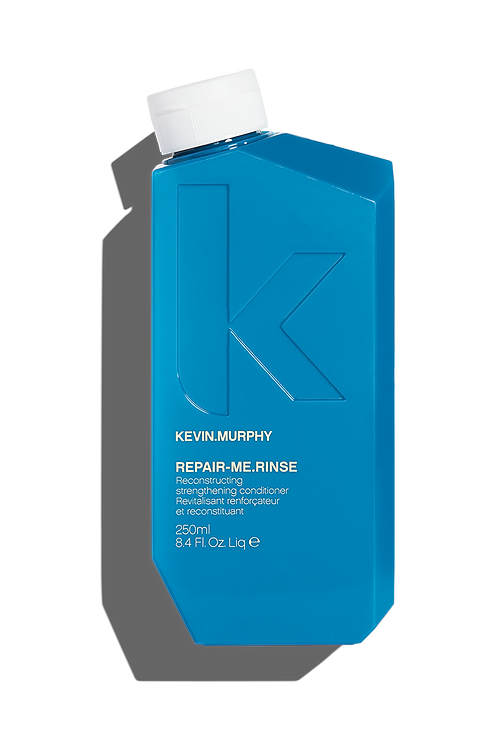 Repair.Me.Rinse-Reconstructing Strengthening Conditioner