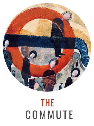 The Commute, Spyhole (£19-£94)