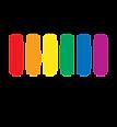 iuln logo.png