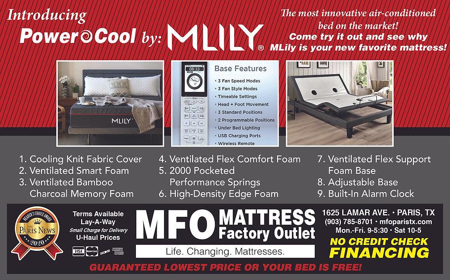 9-17-2020 MFO MLILY.jpg