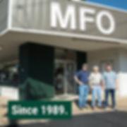 MFOPicStoreFront.jpg