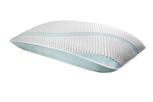 Temp Pillow Adapt_Pro_Med.jpg