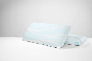 Temp Pillow Tempurpedic_Breeze_Pillow_Lo