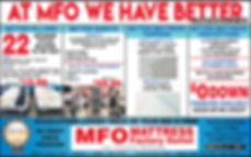 MFO 8-11.jpg