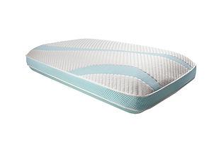 Temp Pillow Adapt_Pro_High.jpg