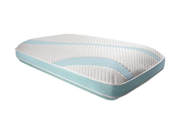 Std/Queen Tempur-Pedic Pro-High Cooling Pillow