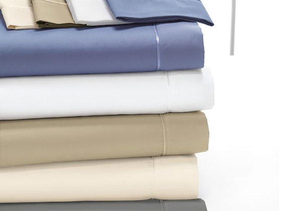 Split Cal King 4 Degree Dream Fit Sheet Set