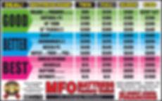 7-16-2020 MFO Good Better Best.jpg