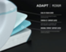 73923_Adapt_Medium_Layer_Benefit.jpg