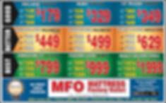 mfoad1-17-2020.jpg