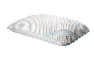 Temp Pillow Adapt_Pro_Lo.jpg