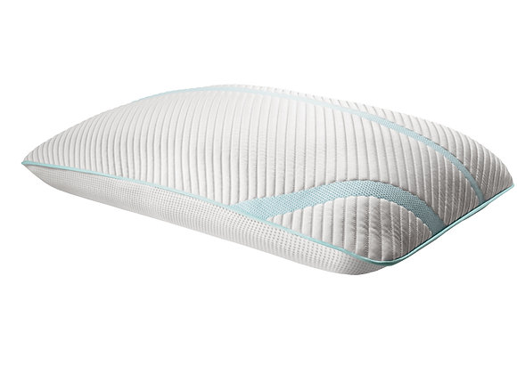 Std/QueenTempur-Pedic Pro-Low Cooling Pillow
