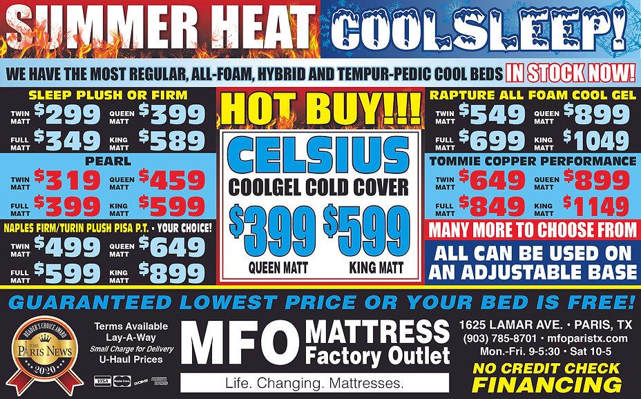 6-18-2020 MFO Hot Cold.jpg
