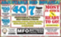 MFOAd1-25-2020.jpg