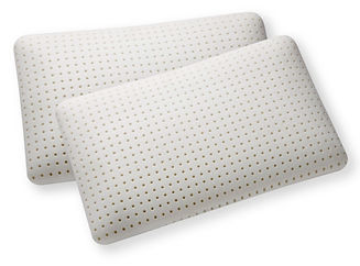 Pure-Form Latex Southern Comfot Pillow.j