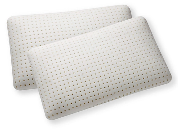 King Talalay Latex Pillow