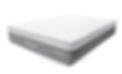 serenity_mattress-01.png