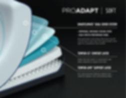 73923_ProAdapt_Soft_Layer_Benefit.jpg