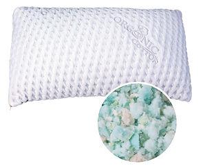 Hampton Pillow Southern Comfort.jpg