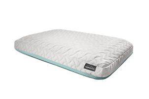Temp Pillow Adapt_Cloud+Cooling.png