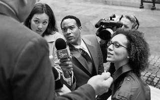 Curso aborda Comunicação Pública