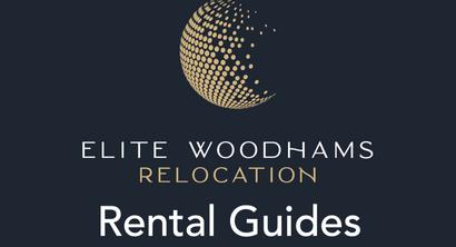 Australia Real Estate Market Update