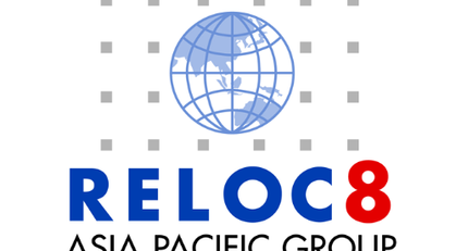 20 Years of Reloc8 Asia-Pacific Group: Tradition of Excellence in Destination Services Delivery acro