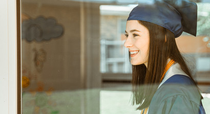 The Importance of Relocation Services for your Graduate Programs