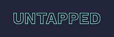 Untapped_mintblue_800x265px_RGB.png