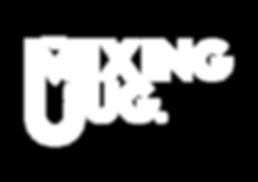 The-Mixing-Jug-Logo-Final_210316-2.png