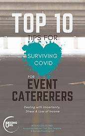 Top10 COVID ebook