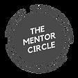 The Mentor Circle Logo