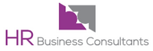 HR Business consultants logo.png