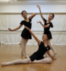 中國舞.jpg