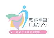 Logo with Slogan.jpg