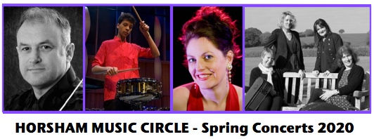 FB cover & Web HMC:Spring 2020:jpeg.jpeg