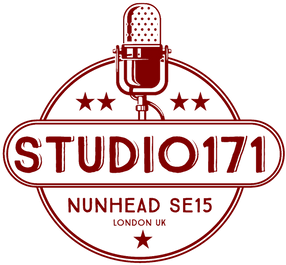 studio171-line-image-red.png
