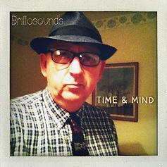 TIME & MIND ALBUM COVER.jpg