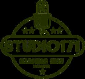 studio171-line-image-darkgreen.png