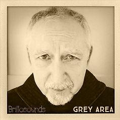 GREY AREA ALBUM COVER.jpg