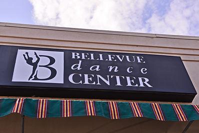 BDC Sign