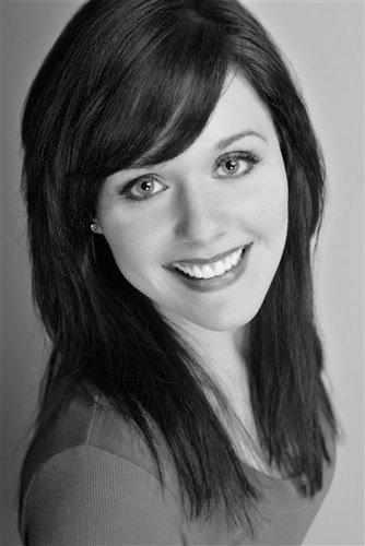 Rachel Parker-Shields