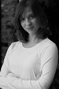 Jennifer Kubik