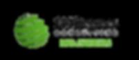 180dc logo.png