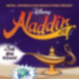 Aladdin-Jr-Mainstage-2-1564523515.jpg