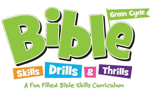 Bible-Drill-Logo2.jpg
