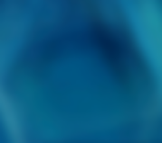 Blue-Background.png