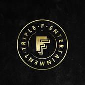 Triple F Entertainment
