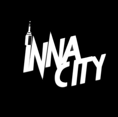 Innacity